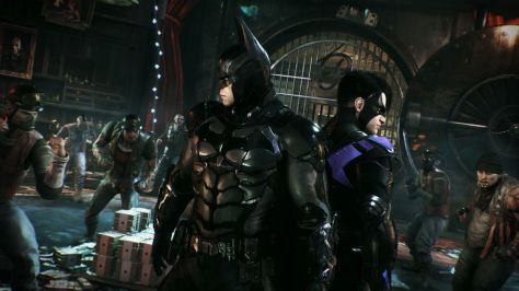 batman-arkham-knight-09
