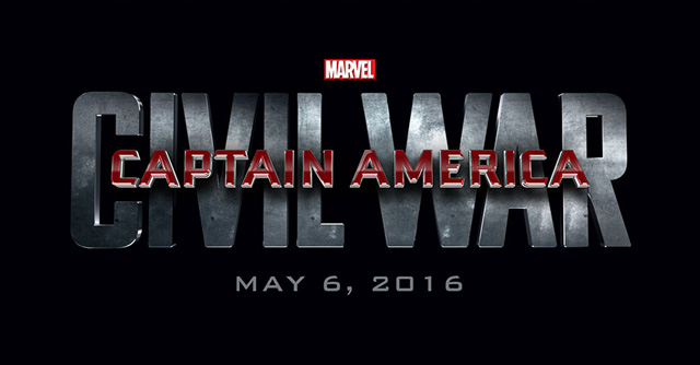 Captain America, Captain America: Civil War