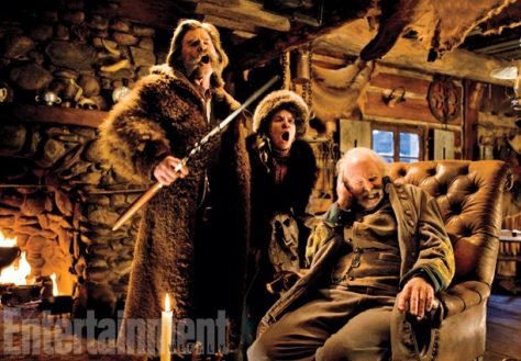 hateful-eight-02