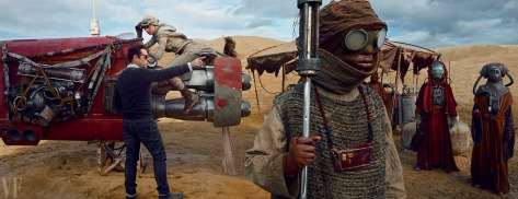 new-photos-from-star-wars-the-force-awakens-spotlights-characters1
