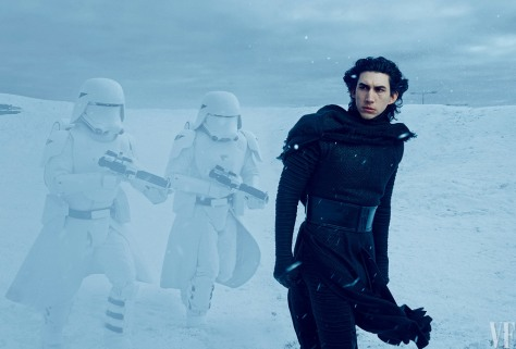 new-photos-from-star-wars-the-force-awakens-spotlights-characters