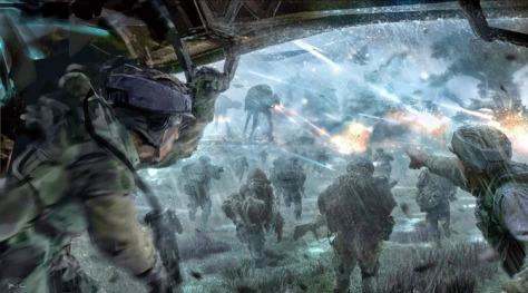 star-wars-rogue-one-new-info-on-plot-aliens-setting-and-more