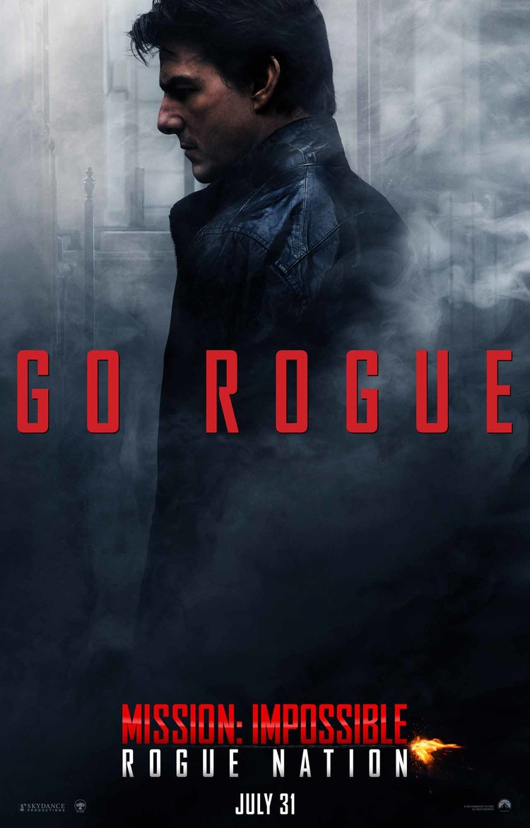 exhilarating-mission-impossible-rogue-nation-trailer-and-6-character-posters
