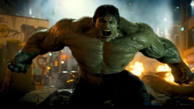 Top 10: Superhero Movie Duels