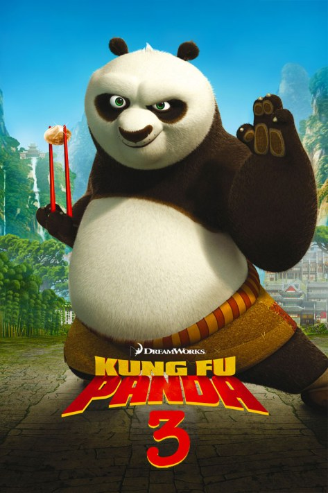 Kung-Fu-Panda-3-2015-movie