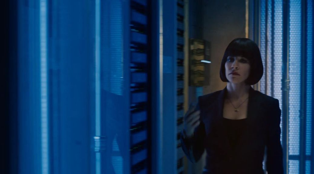 Evangeline Lilly, Hope Van Dyne, Ant-Man