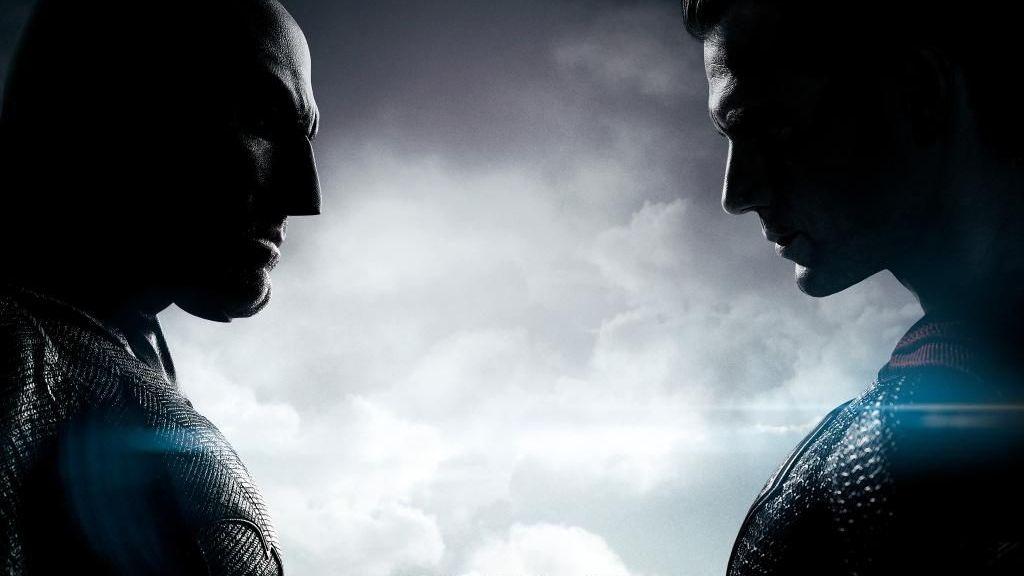 Batman, Superman, Ben Affleck, Henry Cavil, Batman vs. Superman: Dawn of Justice