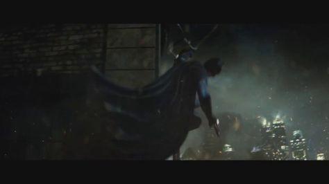 batman-v-superman-trailer-085