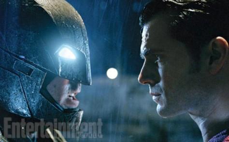 Batman Vs. Superman: Dawn of Justice, Batman, Superman, Henry Cavill, Ben Affleck