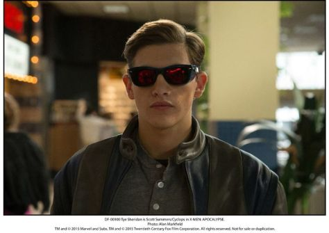 high-res-character-photos-from-x-men-apocalypse1