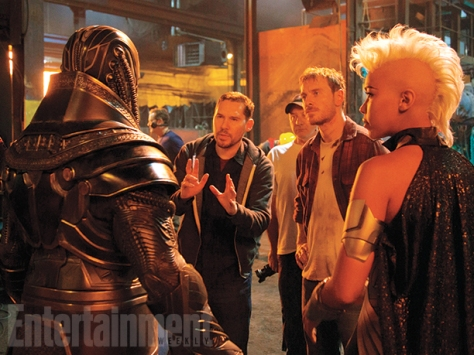 high-res-character-photos-from-x-men-apocalypse113