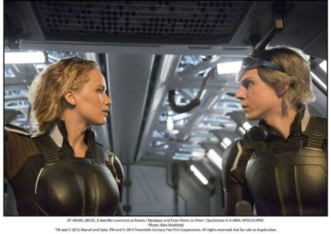 high-res-character-photos-from-x-men-apocalypse8