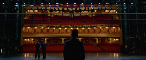 steve-jobs-2015-movie-screenshot-michael-fassbender-1