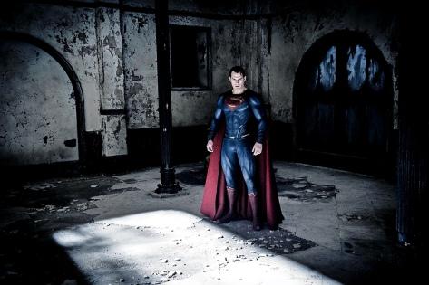 Superman, Henry Cavil, Batman vs. Superman: Dawn of Justice