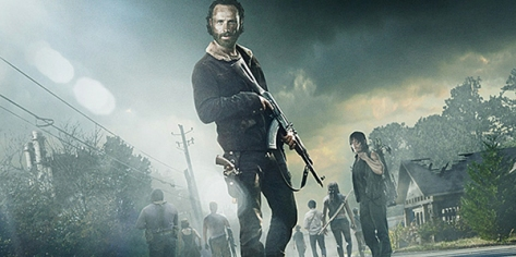 the_walking_dead_70998