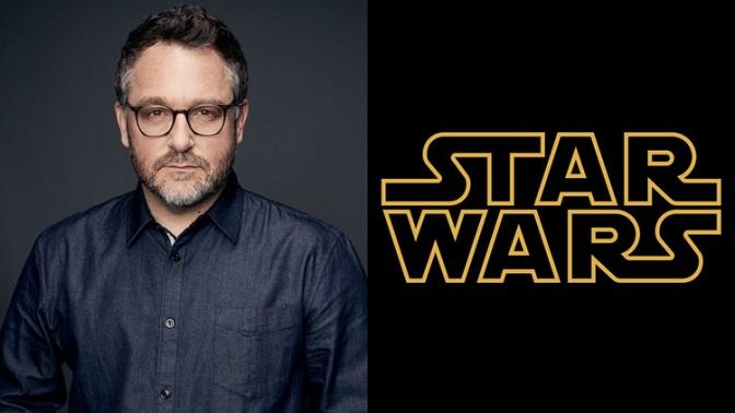 Colin Treverrow, Star Wars Episode IX