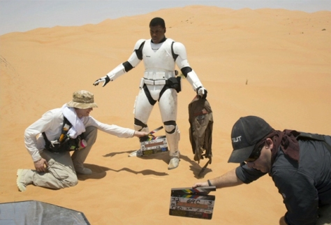 Star-Wars-Celebration-BTS-12
