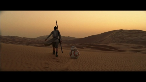 Star Wars  The Force Awakens Trailer (Official) 1 0570