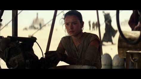 Star Wars  The Force Awakens Trailer (Official) 1 0760