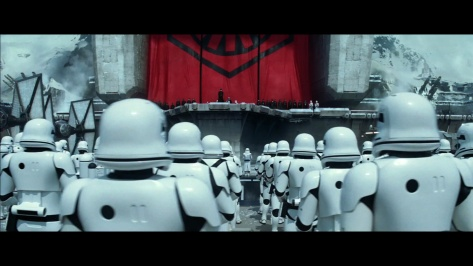 Star Wars  The Force Awakens Trailer (Official) 1 0900