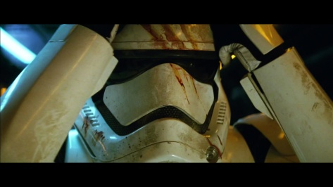Star Wars  The Force Awakens Trailer (Official) 1 0920