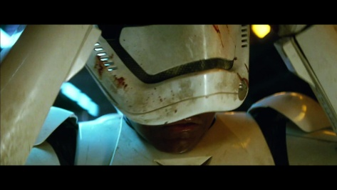 Star Wars  The Force Awakens Trailer (Official) 1 0930