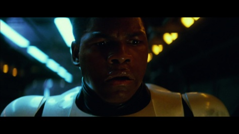 Star Wars  The Force Awakens Trailer (Official) 1 0950