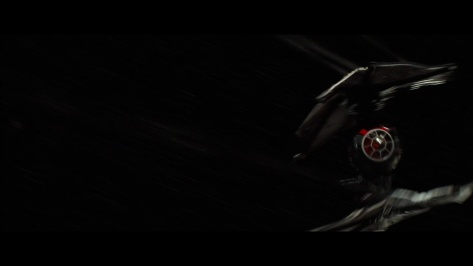 Star Wars  The Force Awakens Trailer (Official) 1 1019