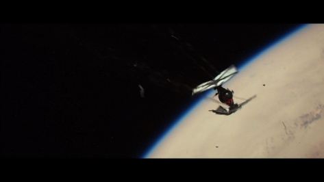 Star Wars  The Force Awakens Trailer (Official) 1 1040