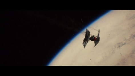 Star Wars  The Force Awakens Trailer (Official) 1 1045