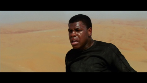 Star Wars  The Force Awakens Trailer (Official) 1 1150