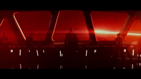 Star Wars  The Force Awakens Trailer (Official) 1 1220