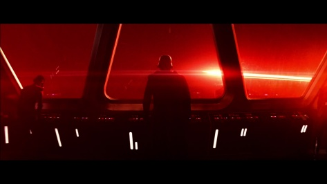 Star Wars  The Force Awakens Trailer (Official) 1 1240