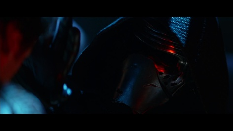 Star Wars  The Force Awakens Trailer (Official) 1 1500