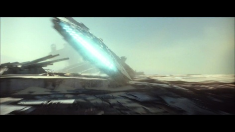 Star Wars  The Force Awakens Trailer (Official) 1 1570