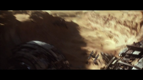 Star Wars  The Force Awakens Trailer (Official) 1 1614