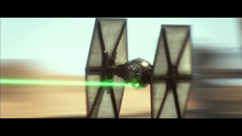 Star Wars  The Force Awakens Trailer (Official) 1 1702