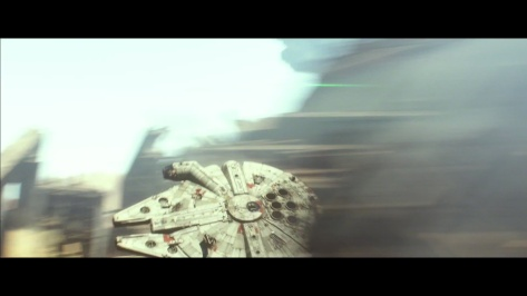 Star Wars  The Force Awakens Trailer (Official) 1 1727