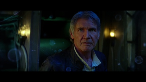 Star Wars  The Force Awakens Trailer (Official) 1 1840