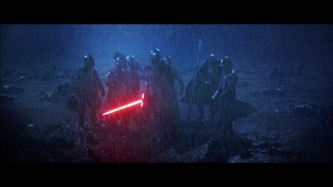 Star Wars  The Force Awakens Trailer (Official) 1 1995