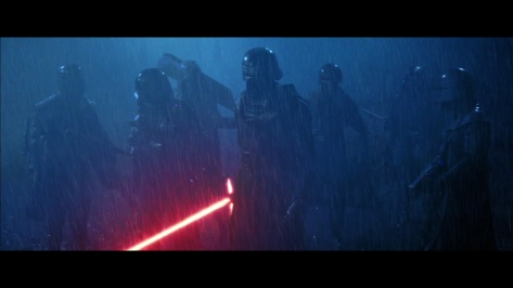 Star Wars  The Force Awakens Trailer (Official) 1 2026