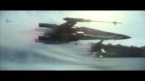 Star Wars  The Force Awakens Trailer (Official) 1 2070