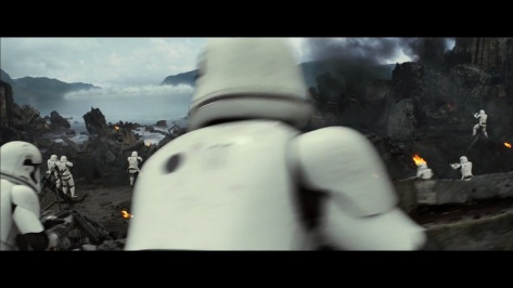 Star Wars  The Force Awakens Trailer (Official) 1 2095