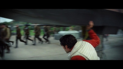 Star Wars  The Force Awakens Trailer (Official) 1 2145