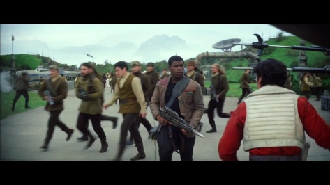 Star Wars  The Force Awakens Trailer (Official) 1 2165