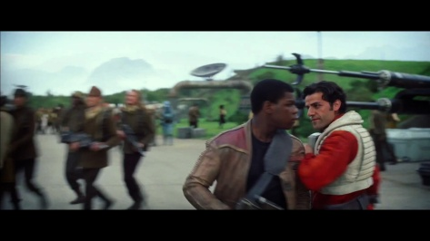 Star Wars  The Force Awakens Trailer (Official) 1 2183