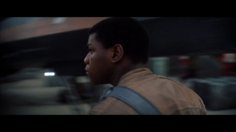 Star Wars  The Force Awakens Trailer (Official) 1 2210