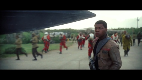 Star Wars  The Force Awakens Trailer (Official) 1 2251
