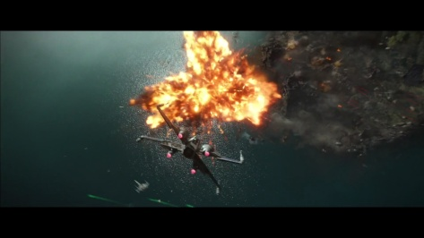 Star Wars  The Force Awakens Trailer (Official) 1 2310