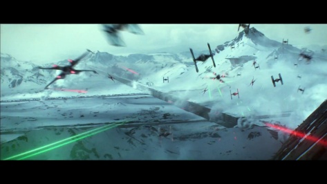 Star Wars The Force Awakens Trailer (Official) 1 2672